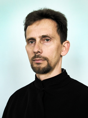 Иерей-Игорь-Андрущенко 2