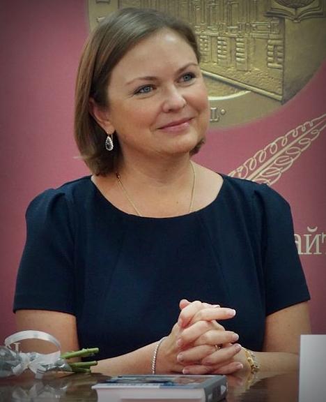 2_Ольга Семёнова