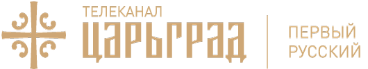 logoDin2014_2
