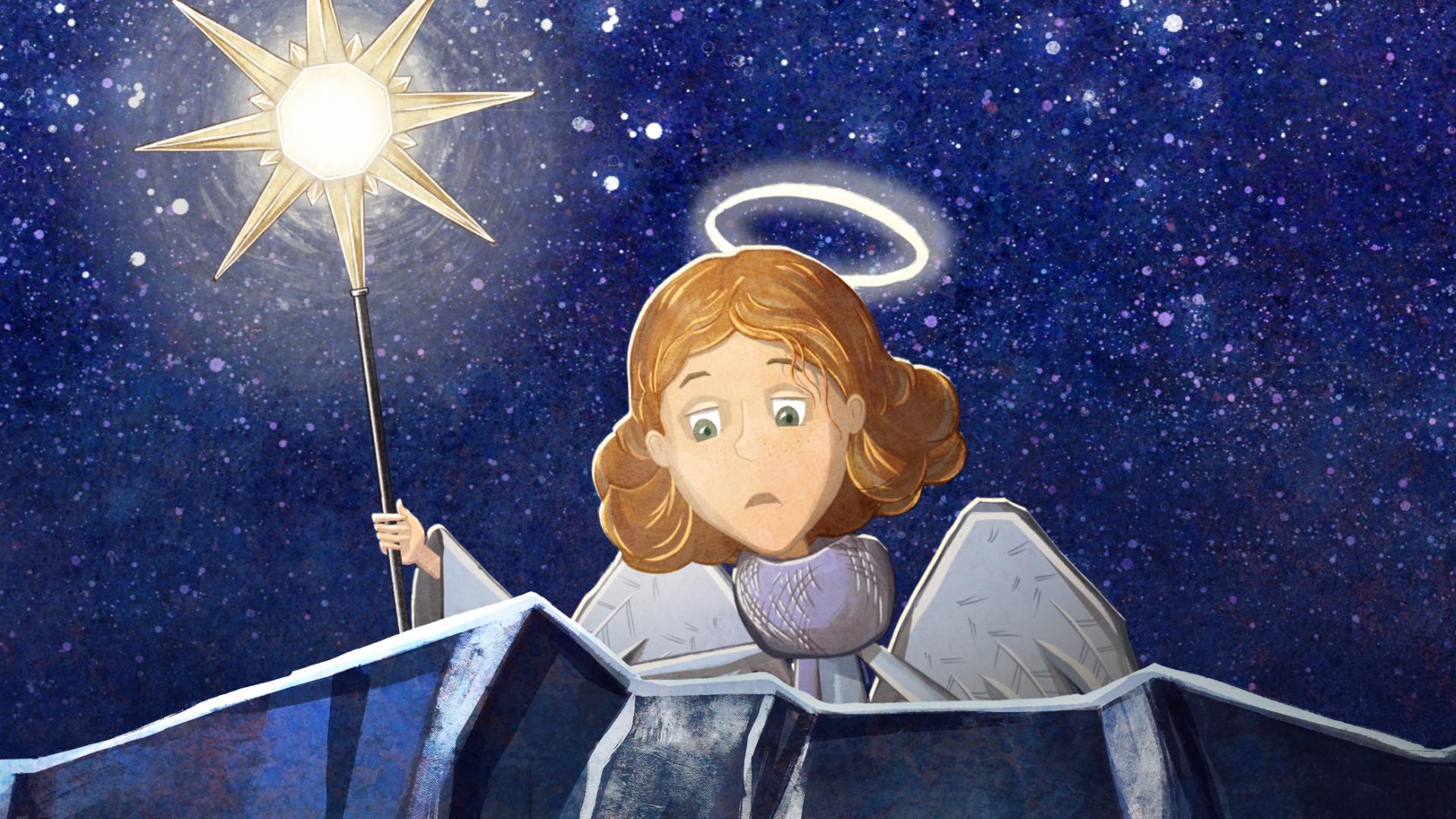 Кадр_4_За звездой Рождества