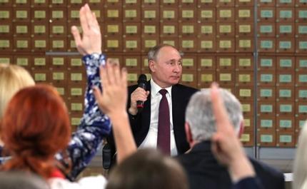 Vladimir-Putin-v-Krymu